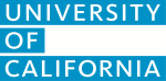 uc_wordmark_block_fill_blue