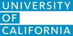 uc_wordmark_block_fill_blue